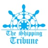 Shipping Tribune
