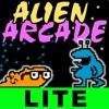Alien Arcade Lite