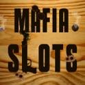 Mafia Slots Pro - Best Slotmachine Game Gangster Style icon