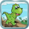 Dinosaur Run!