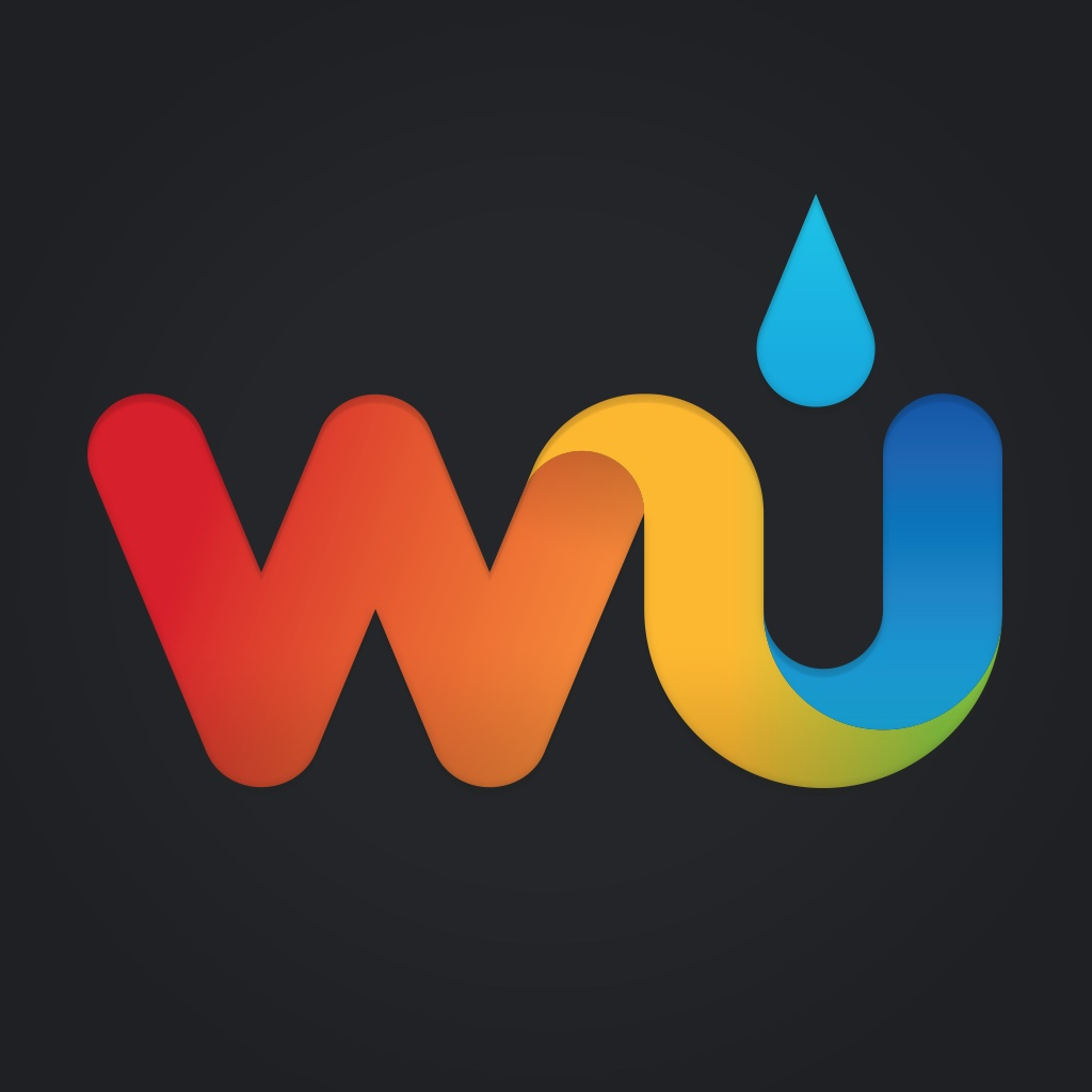 Weather Underground: Forecasts, Interactive Radar, and Weather Alerts