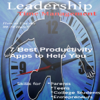 Leadership:Time Manag...