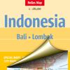 Indonesia: Bali, Lombok