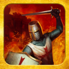 Medieval Wars: Strategy & Tactics Deluxe