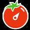 Pomodoro Time - ポモドーロ・テクニック™ に基づいた仕事および学習用の集中タイマー & 目標トラッカー
