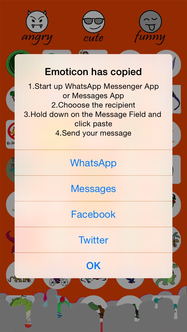 how to make viber stickers free