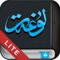 Okyan Dictionary Lite icon