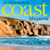 Coast UK Magazine Wiki