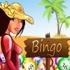 Удивительно Бинго Пляж Лотереи — великий американский бинго казино