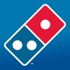 Domino's Pizza Bulgaria