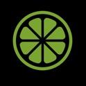 Organic Produce Prodigy icon