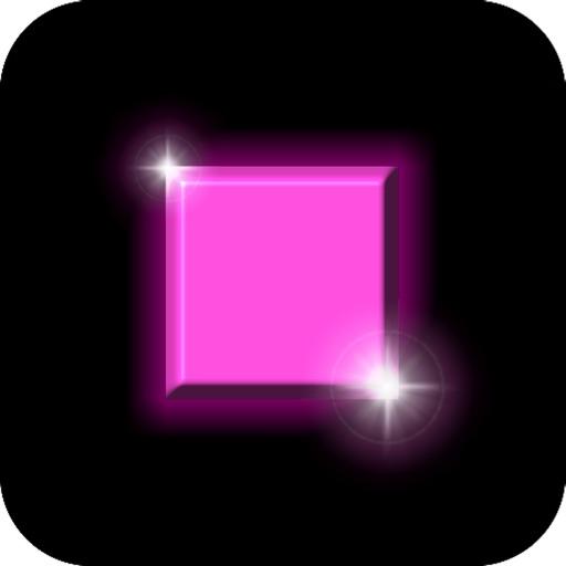 Super Pogo iOS App