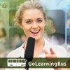 Learn Public Relations,  Journalism & Mass Media Marketing by GoLearningBus