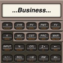 10BII-Business icon