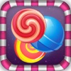 Candy Blast - Race to Match 3 Lollipop Candies Puzzle Game for Adults & Kids
