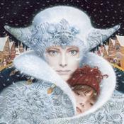 Snow Queen icon