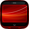 Red Color Wallpapers HD - Cool Retina Gallery ,  Themes and Backgrounds