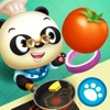 Dr. Panda's Restaurant 2 app for iPhone/iPad