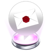 Social for Gmail