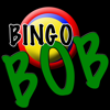 Bingo Bob - Fun and Easy Bingo Caller Machine