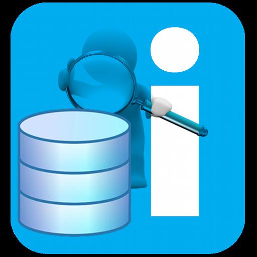 System-i DBcompare Lite for Mac