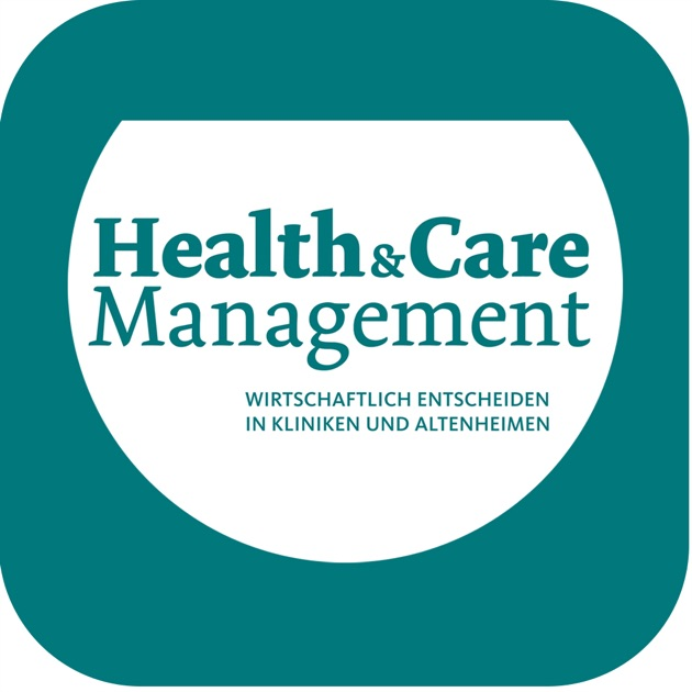 Health Care Management : Health care management on the app store