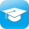 Grad Jobs Ireland