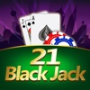 Blackjack Hot