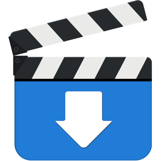 Total Video Downloader - Download and Play Free Online Movies