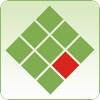 RTN Mobile Banking