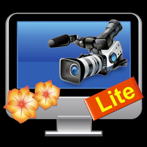 Screen Recording Tools Lite