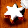 Weihnachtsbäckerei - Himmlische Plätzchen & süße Träume für den Advent