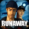 Runaway: A Twist of Fate - Part 2 (AppStore Link)