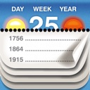 Calendarium – Everything about this day