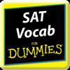 SAT Vocab Practice For Dummies