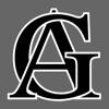 AG Anagram