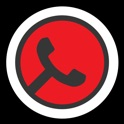 Contacts Helpline icon