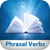 Grammar Up: Phrasal Verbs