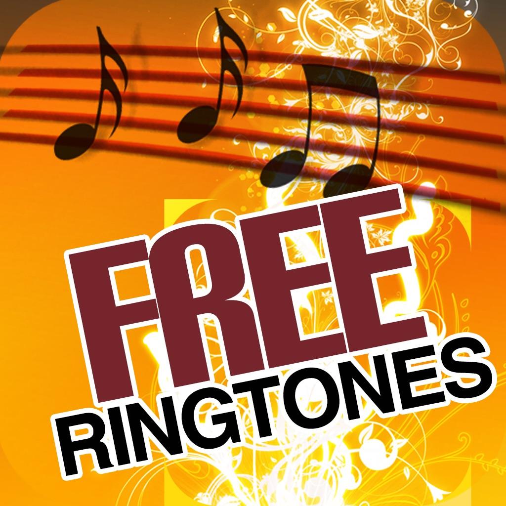 Download Free Movie Sound Effects
