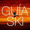 GuiaSki Chile