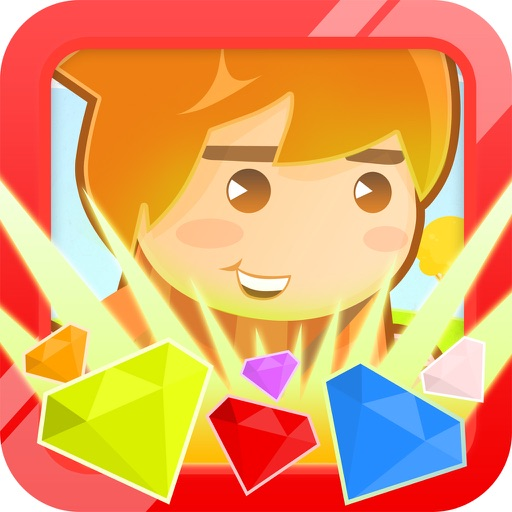 Eeny Meeny Miny Cute Thief - Tiny Little Adventures in Medieval Kingdom Camelot Pro Game iOS App
