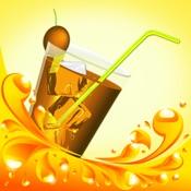 delizioso frullato shake maker pro giochi di cucina con sara gratis per bambini ragazzi da