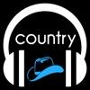 My Country Music Radio FREE