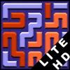 PathPix Lite HD