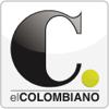 Periódico EL COLOMBIANO para iPad