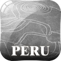World Heritage in Peru icon