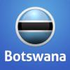 Botswana Travel Guide