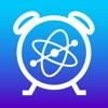 MotionAlarm - もう二度寝に悩まない!目覚ましアプリ