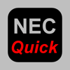 A NEC® 2014 Quick Reference Icon