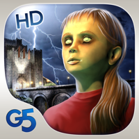 Brightstone Mysteries: Hotel des Übersinnlichen HD (Full)